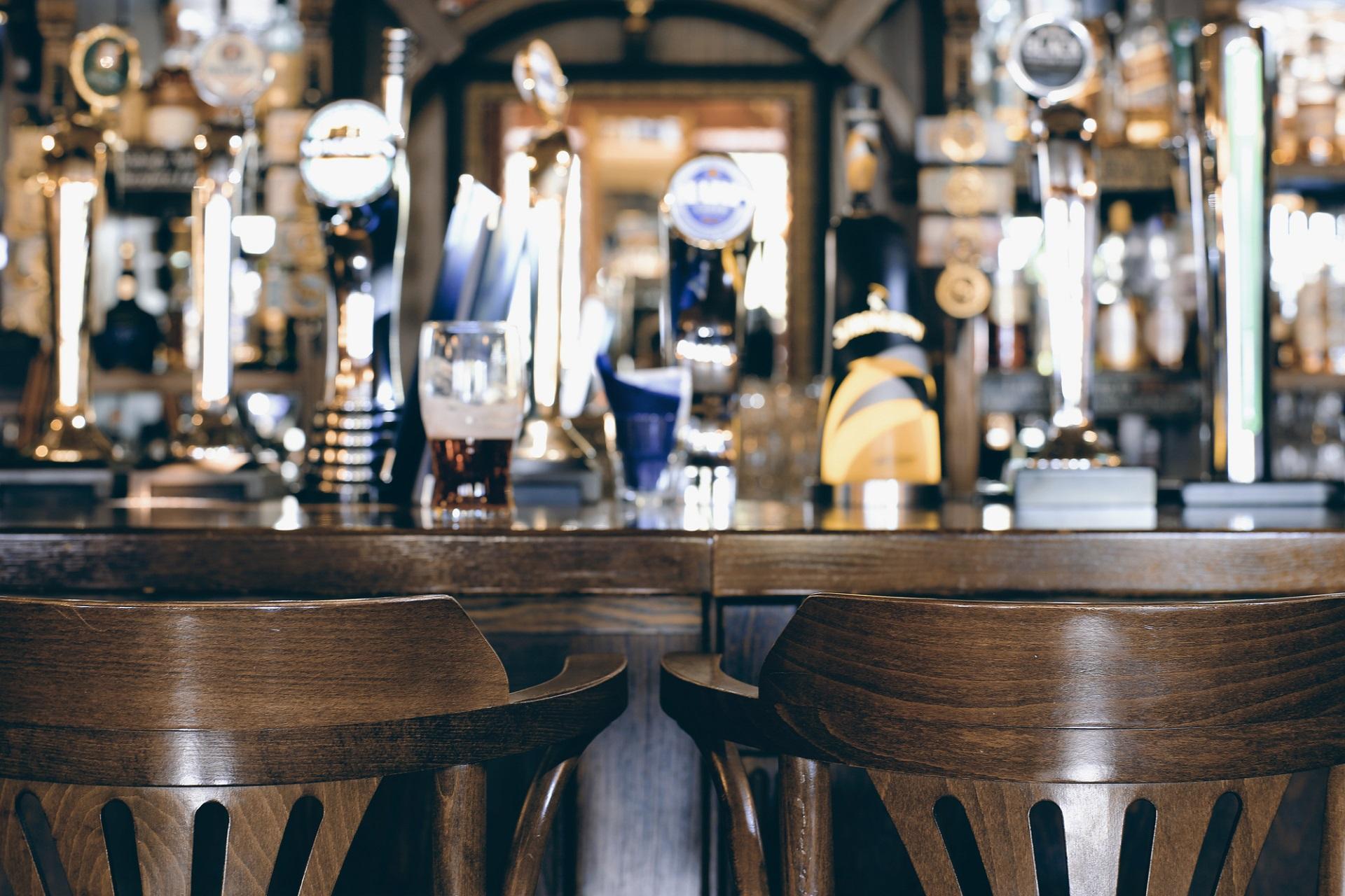 Tips to Follow Before a Good Bar Hop