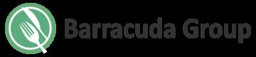 Barracuda Group